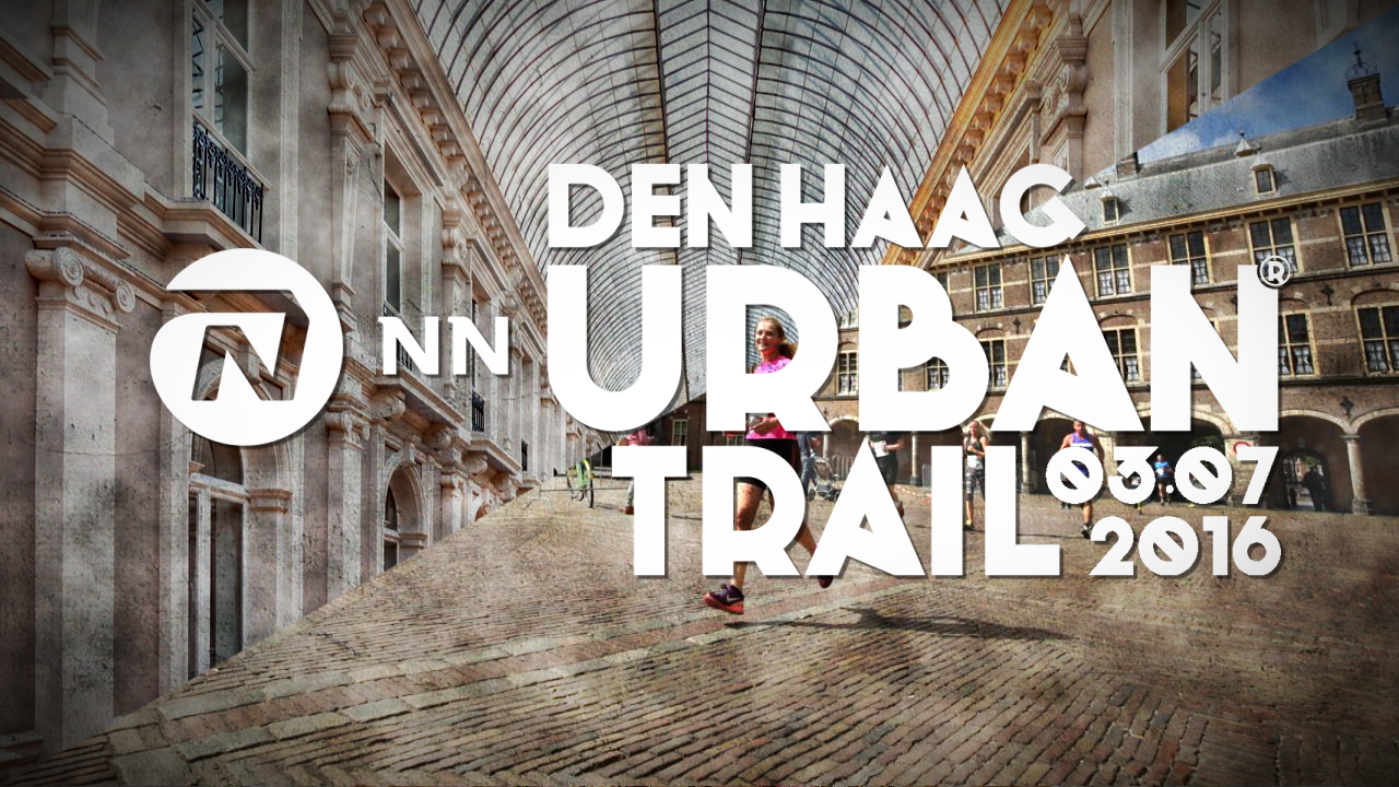 Thumbnail NN Den Haag Urban Trail [official].png
