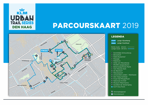 News | KLM Urban Trail Series Den Haag Klm Route Map on malaysia airlines destinations, cargolux route map, envoy air route map, royal jordan route map, air france route map, saudia route map, aegean route map, china eastern route map, alitalia route map, klm cityhopper, ba cityflyer route map, air macau route map, key lime air route map, air niugini route map, delta air lines destinations, air france-klm, iberia destinations, independence air route map, cityjet route map, luxair route map, klm royal dutch airlines, cathay pacific destinations, island air route map, biman route map, eastern air lines route map, tap air portugal route map,